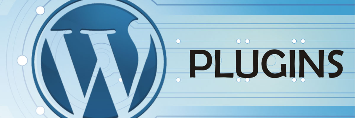 best-wordpress-plugin1