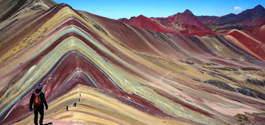 rainbow-mountains-in-peru