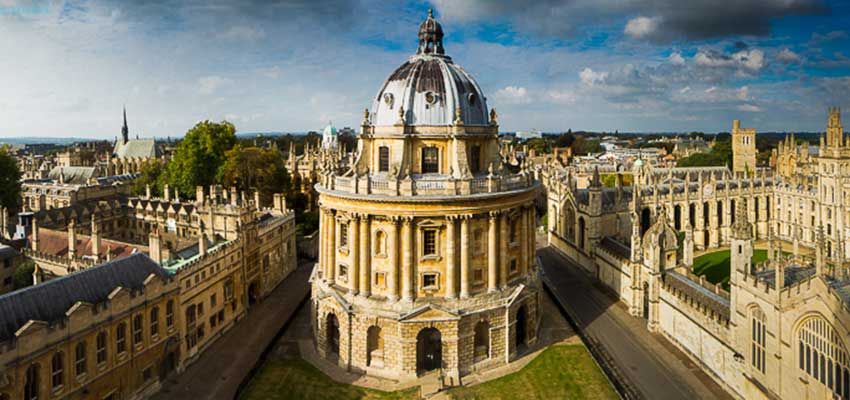 oxfordview-21