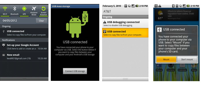 usb-connect-android-to-pc
