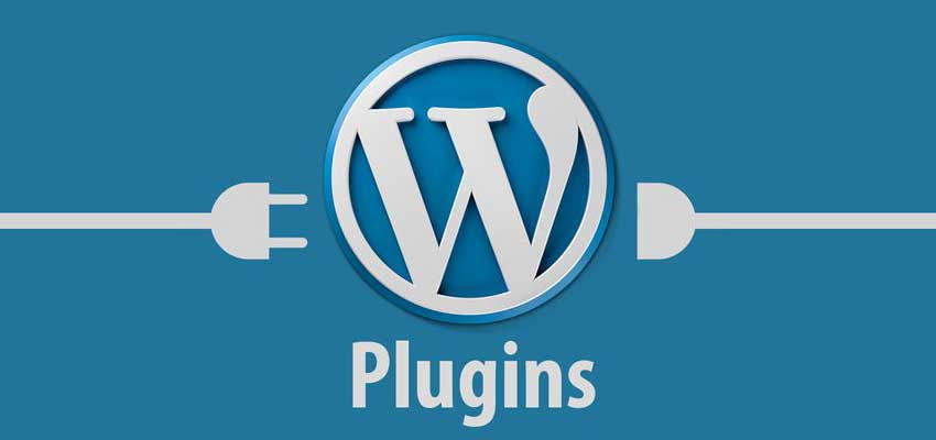 WordPress-Plugins-990×557