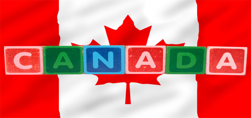 K12Reviews_Canada