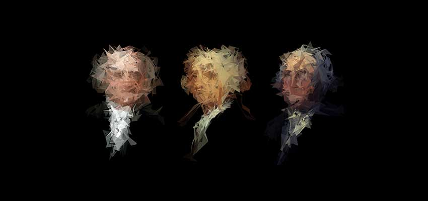 generative-portraits-dead-presidents