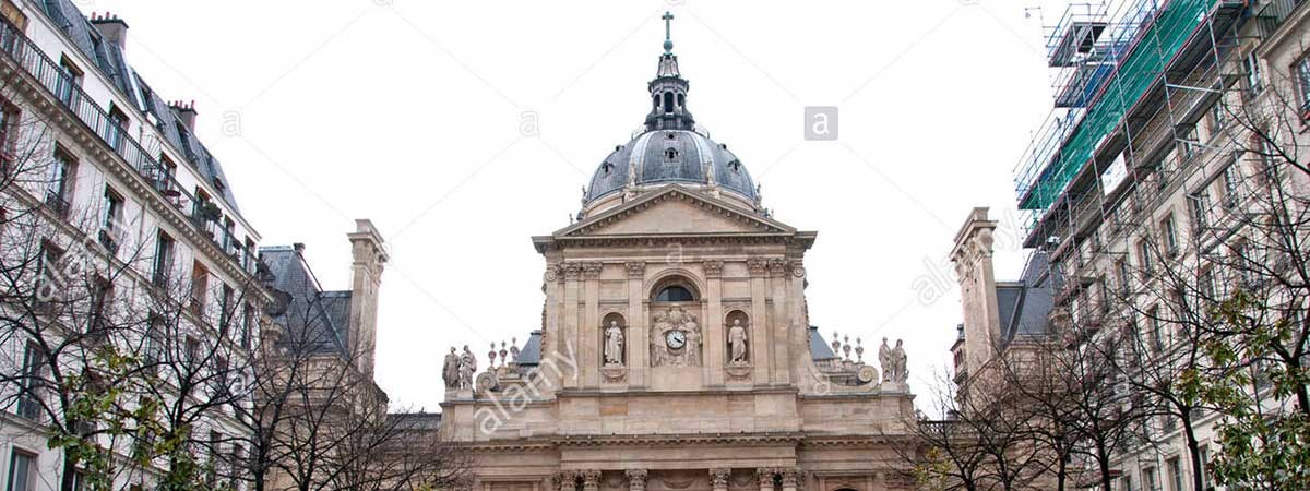 place-de-la-sorbonne-university-of-paris-france-CEBTGC
