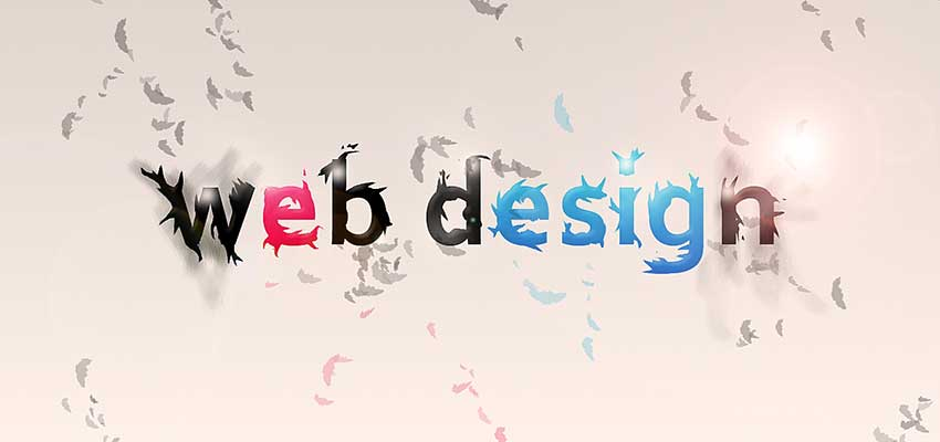 web_design_text_by_gazdesigns-d3di1jz
