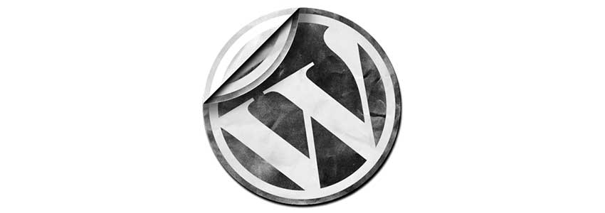 wordpress-logo-peal