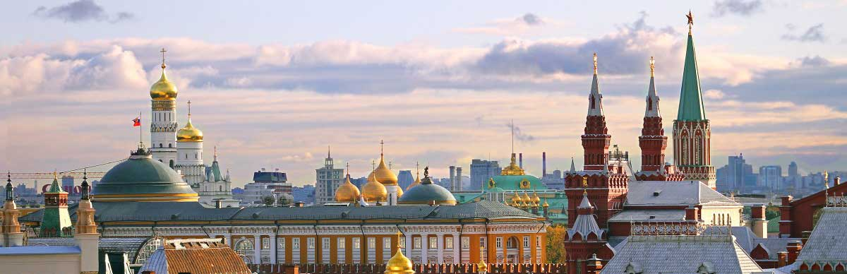 DAY6-Tour-The-Kremlin-Moscow-Russia-133804831_20-1200×550