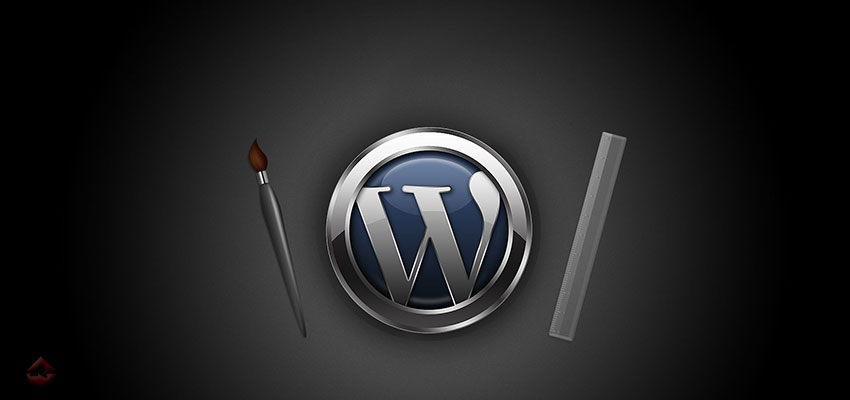 WordPress-Wallpaper-Creative