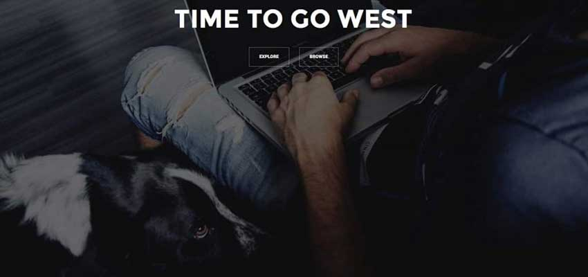 west-one-page-wordpress-theme-1024×845