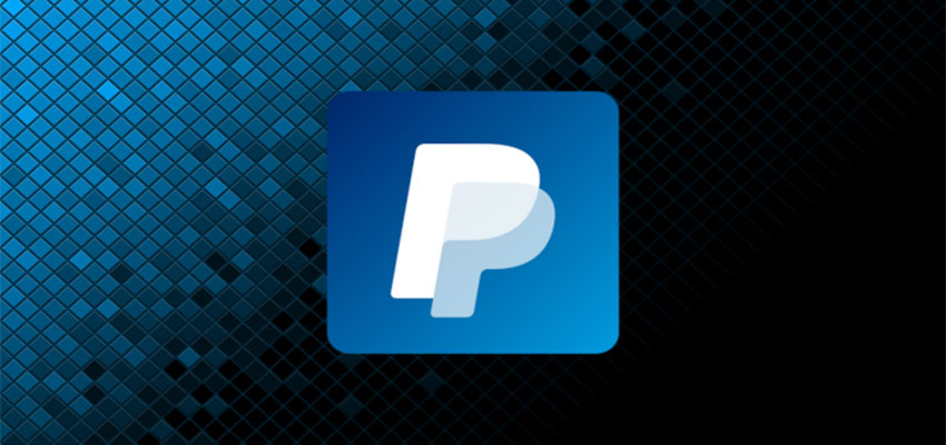paypal-users-hit-with-account-limitation-phishing-scam