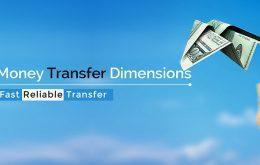 Money-Transfer-021