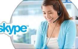 skype-language-exchange