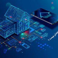 هوشمند سازی با پروتکل SBus