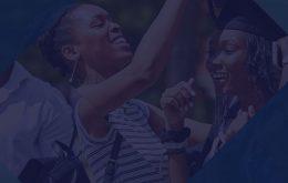 ۲۱۹۵۶-cwg-pgt-scholarships-campaign-landing-pg-level-2-web-banner-image1250x394