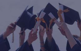 Ratan-Tata-Trust-Scholarships-for-Indian-Students-in-India