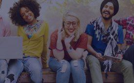 depositphotos_84033244-stock-photo-diversity-of-teenagers-team-concept