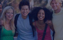 diverse_students