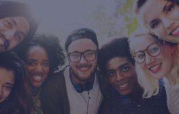 etn_recruting_international_students