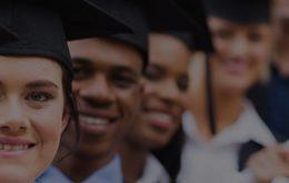 graduates-final